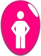Healing Göteborg logo bild